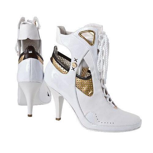 DADA topánky