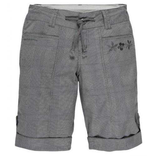 Sam73 dámske ¾ nohavice