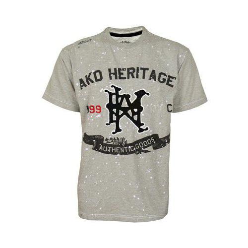 Akademiks tričko