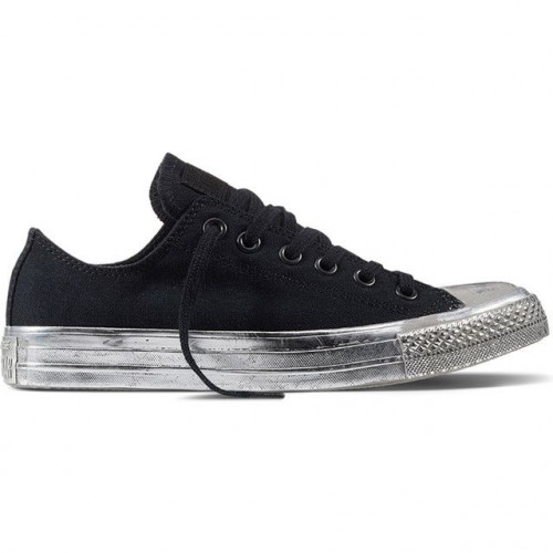 Converse 156774 Chuck Taylor All Star