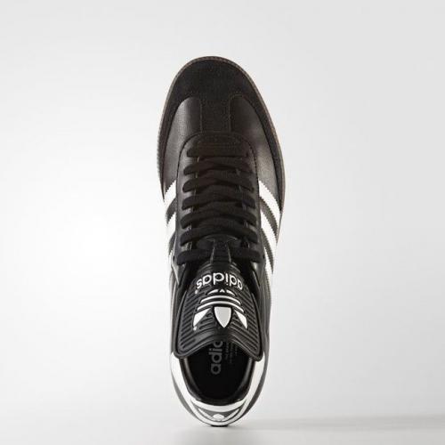 Adidas Samba Classic OG - 10 - 9.5 - 26.7 cm