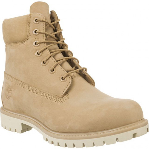 Buty Timberland 6quot PREMIUM BOOT BBL