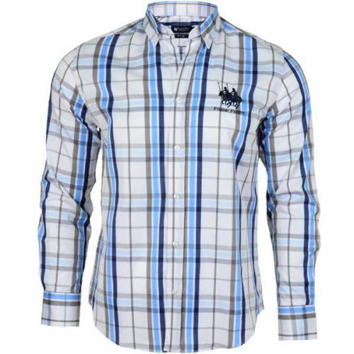 Frank Ferry košeľa