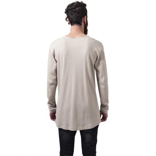 Urban Classics tričko