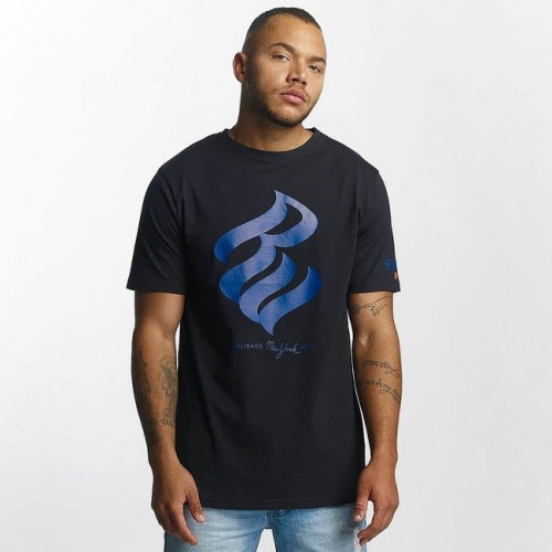 Rocawear / T-Shirt NY 1999 T in blue