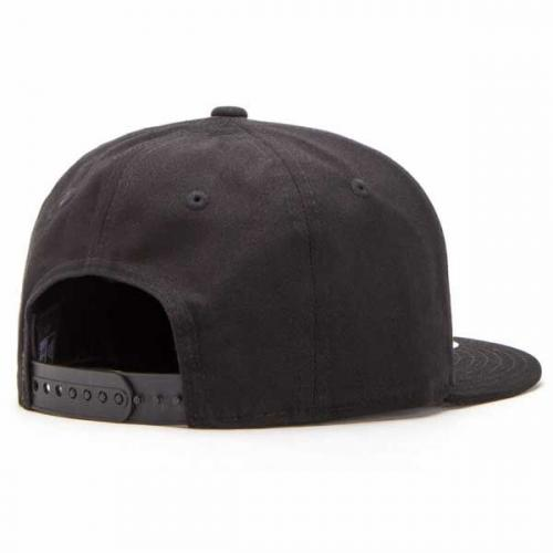 Kids New Era 9Fifty Youth Star Wars Darth Vader Black