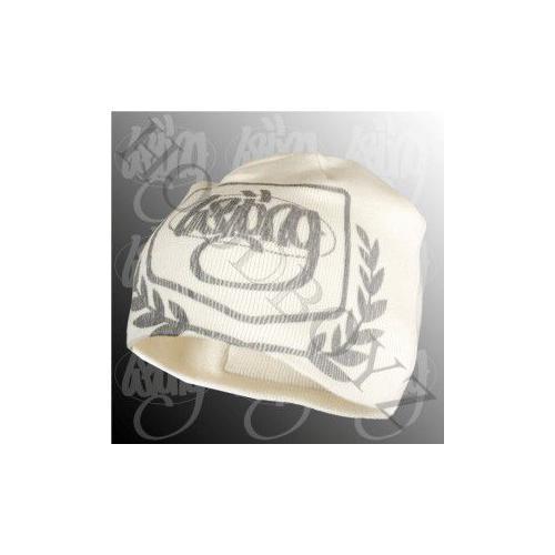 Wrung čiapka