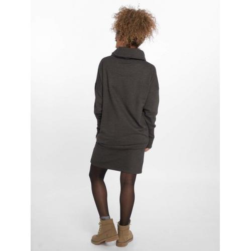 Just Rhyse / Dress Vallegrande in grey