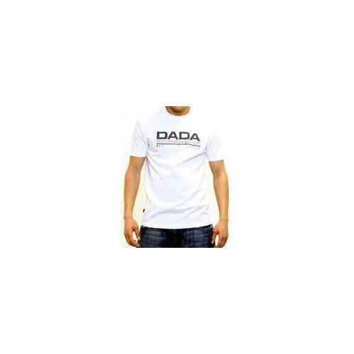 DADA tričko