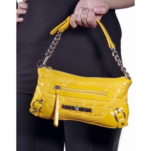 Rocawear mini kabelka