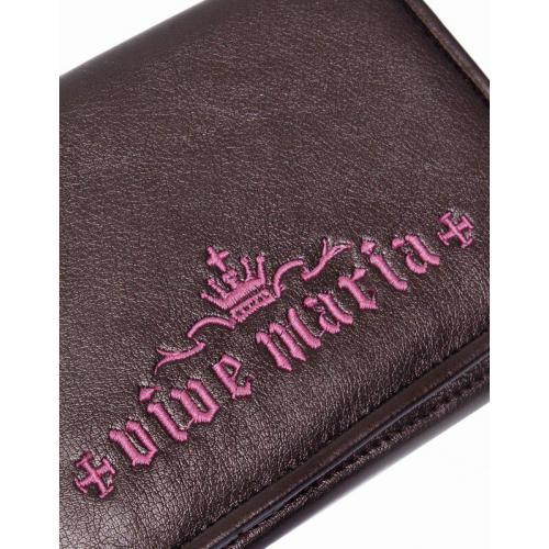Vive Maria peňaženka