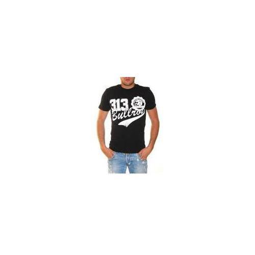 Bullrot wear tričko