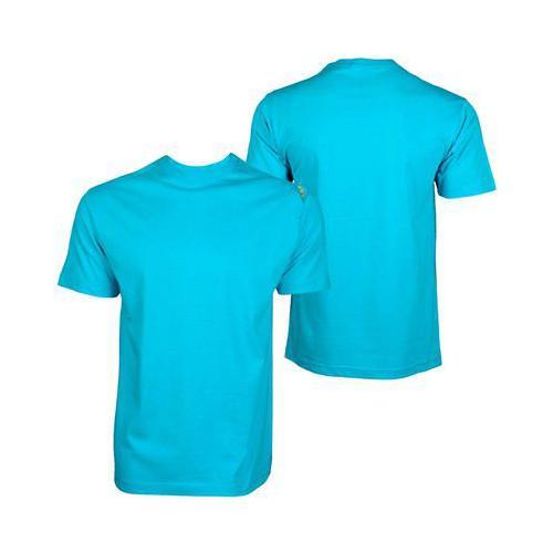 Shmack tričko