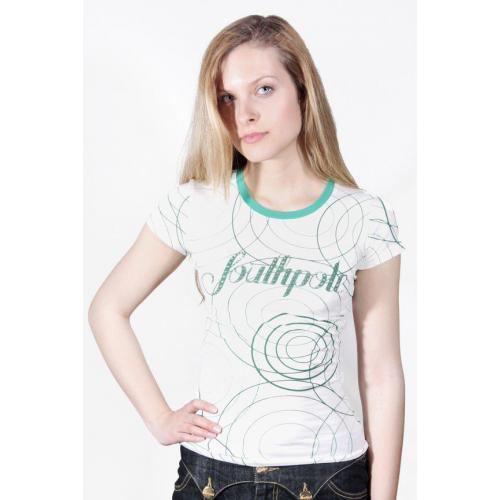 Southpole tričko