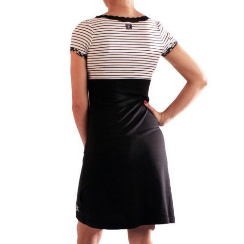 Vive Maria French Riviera šaty
