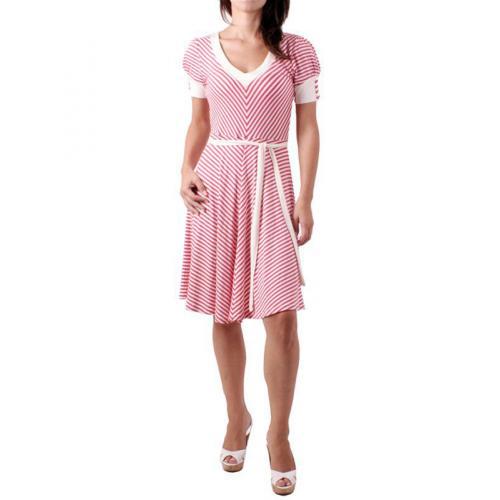 Pussy Deluxe Paradi šaty
