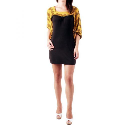 Pussy Deluxe Chetti šaty