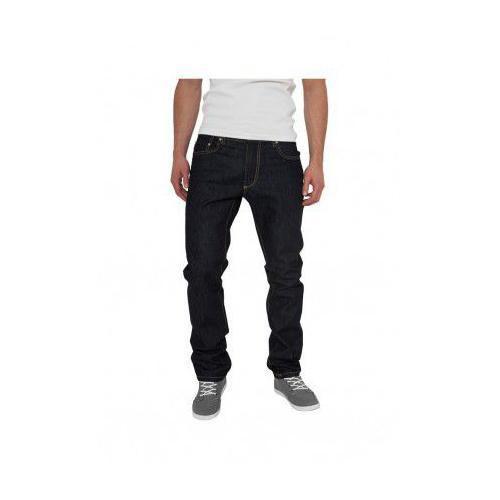 Urban Classics jeansy