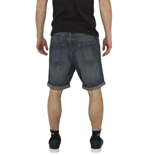 Urban Classics šortky