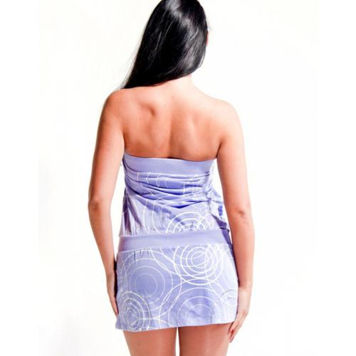 Southpole šaty