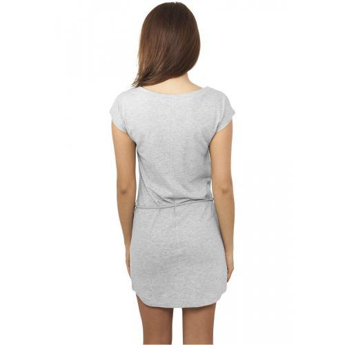 Urban Classics šaty