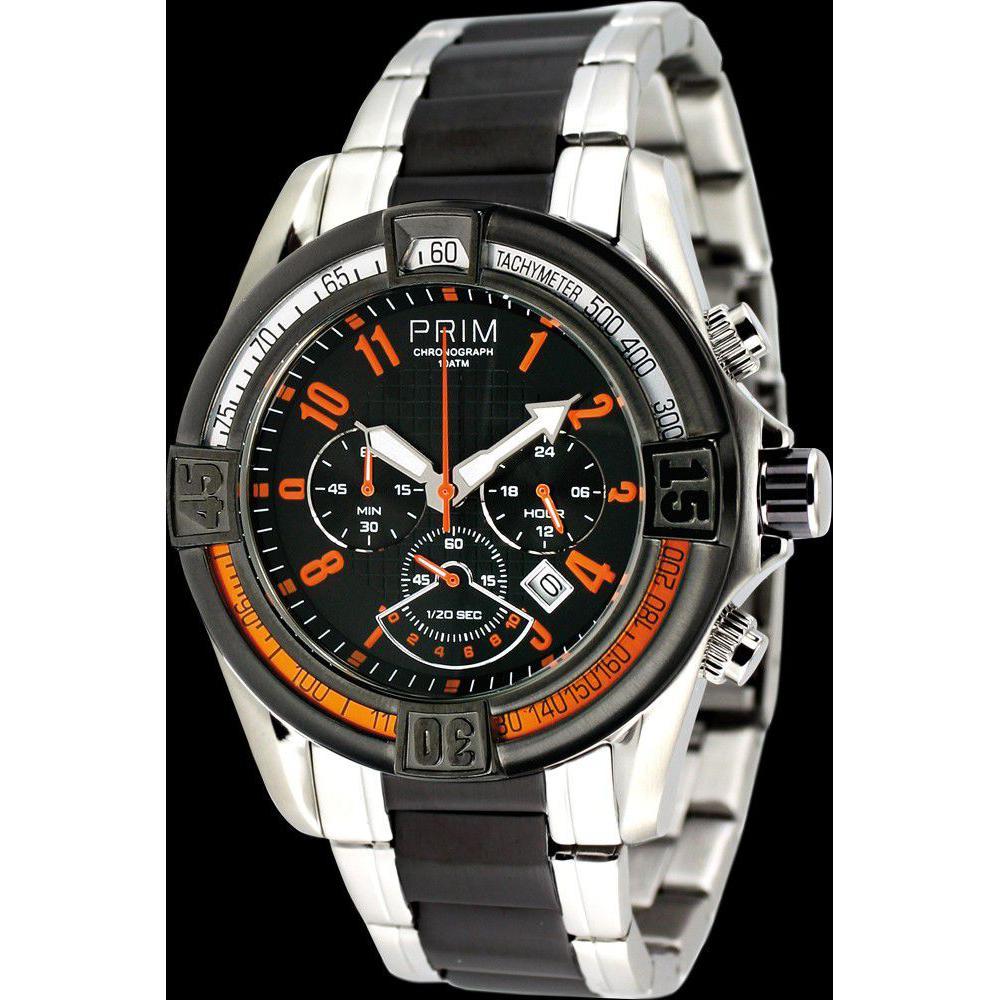 PRIM hodinky 851e33984fc