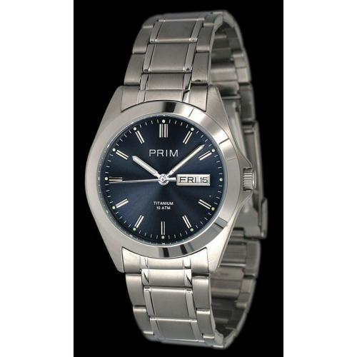 PRIM hodinky
