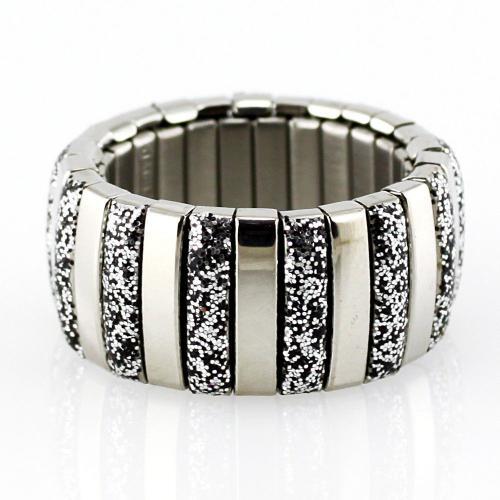 Prsteň - PRIM steel
