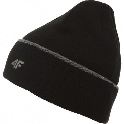 4F čiapka