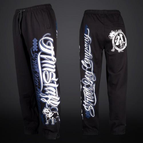 Sweatpants - Bronx b8c2e90635
