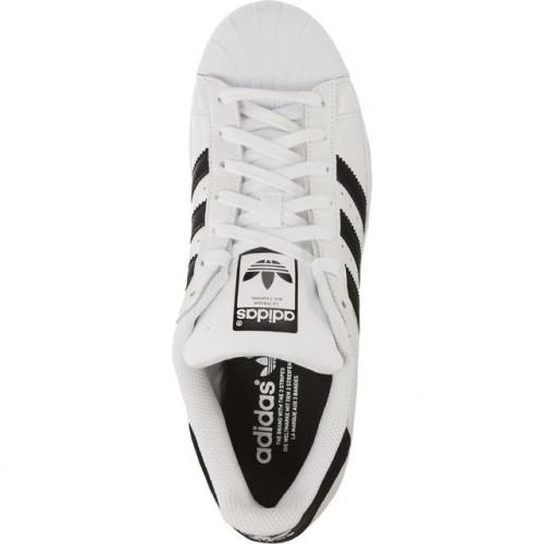 Adidas Superstar 873