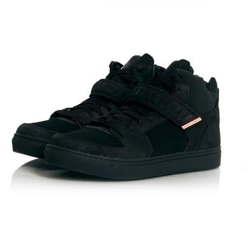 K1x Encore High Le Black Black
