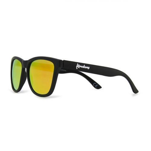 Kameleonz North Shore Solo Sunglasses