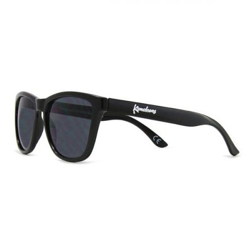 Kameleonz SoCal Solo Sunglasses