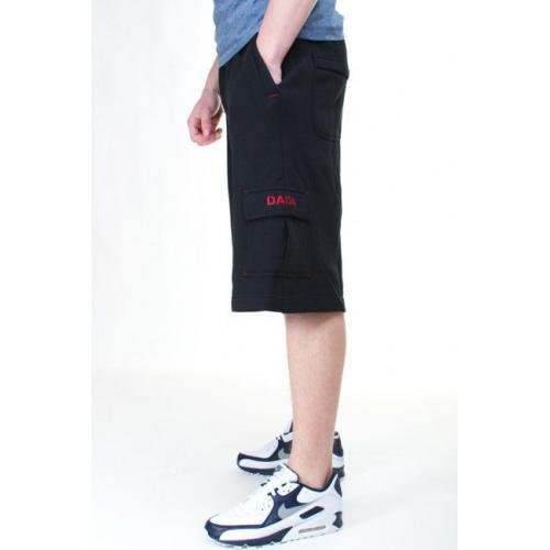 DADA SUPREME krátke nohavice
