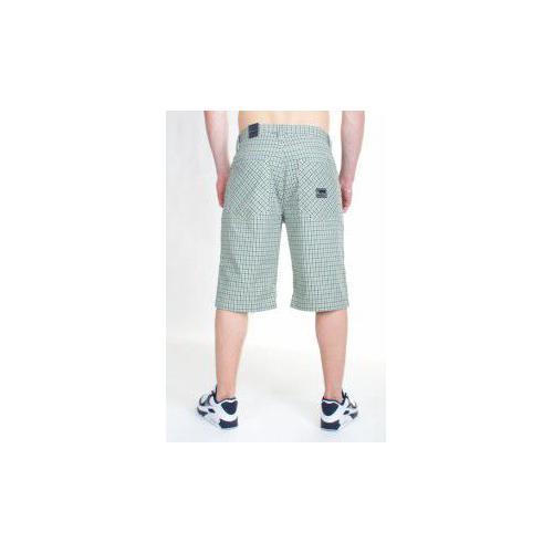 KARL KANI krátke nohavice