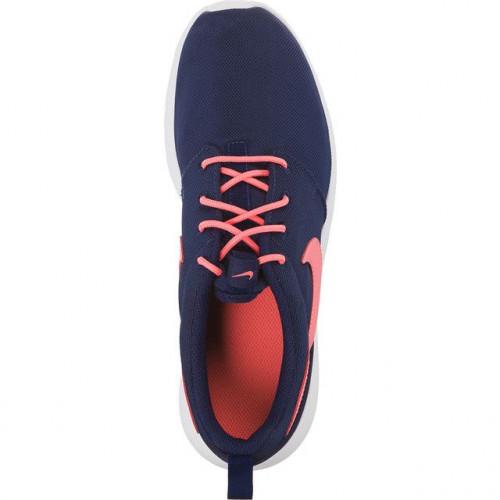 Nike Roshe One GS 411