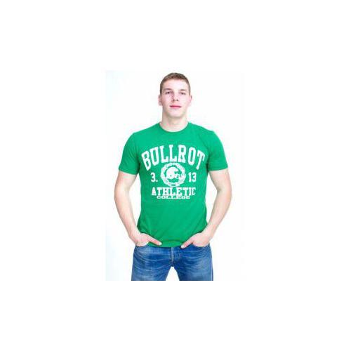 Bullrotwear tričko