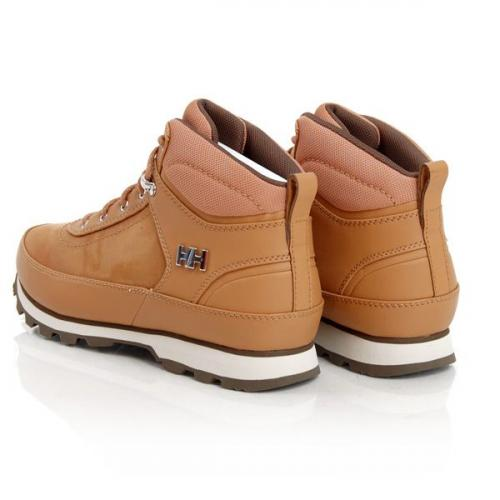 Helly Hansen Calgary 726 Honey Wheat - 8.5 - 8 - 26.5 cm