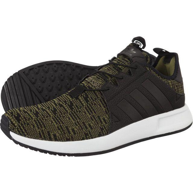 Adidas X PLR 048 - 41 1/3