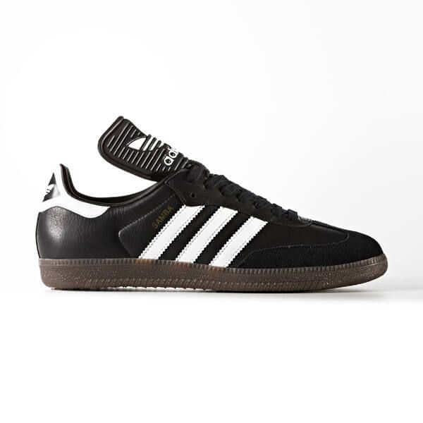 Adidas Samba Classic OG - 10 - 9.5 - 26.7 cm - 46