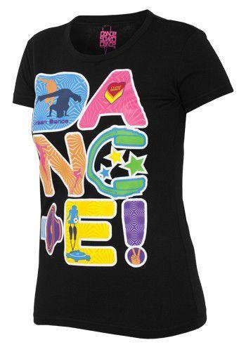 Urban Classics T-shirt Dance Black - L / čierna
