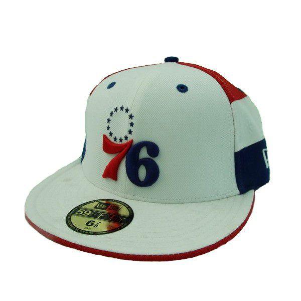 New Era Cap 1501 - 6 7/8 / biela