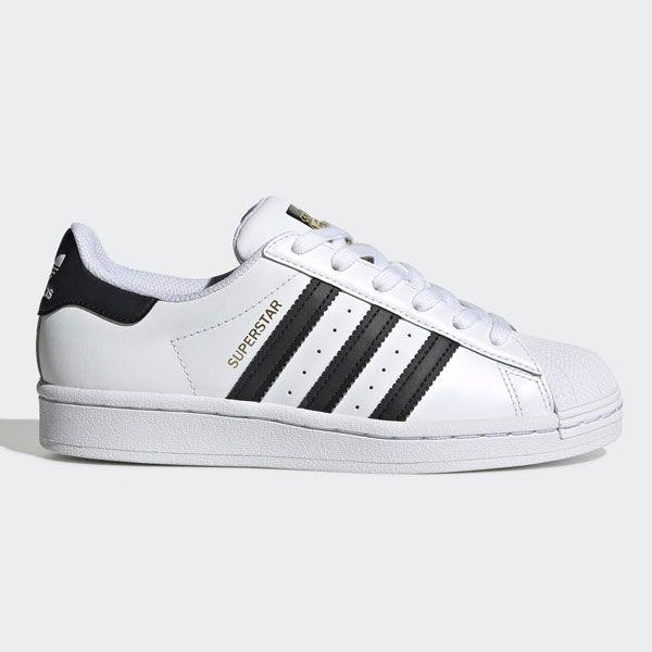Adidas Superstar Junior Cloud White - 36