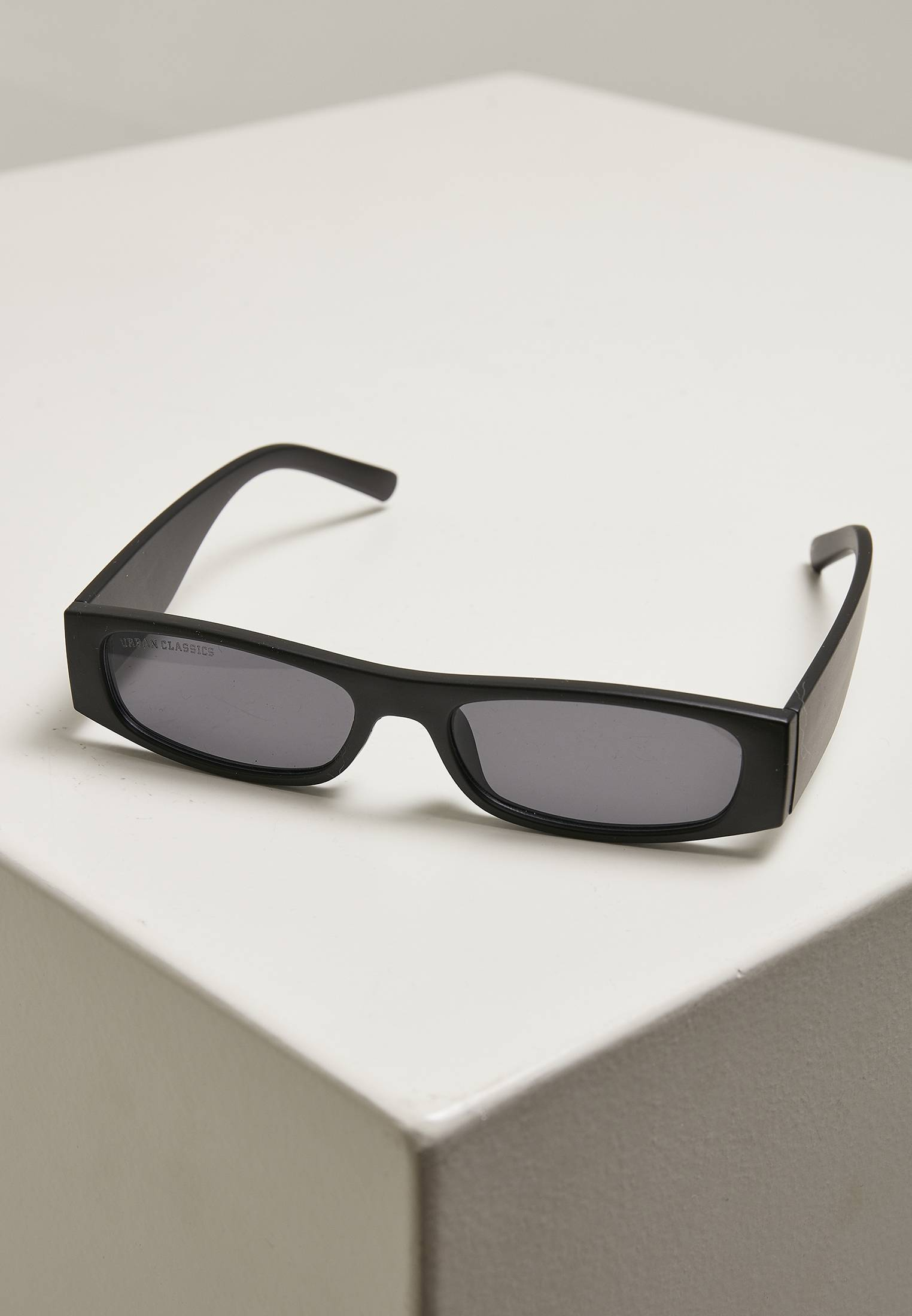 Urban Classics Sunglasses Teressa black - One Size