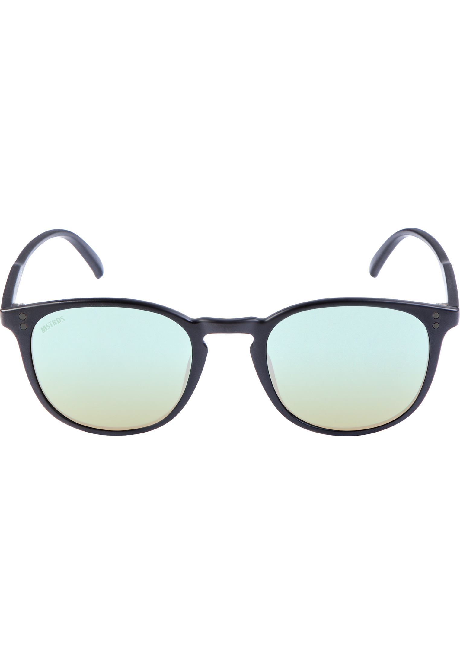 Master Dis Sunglasses Arthur Youth blk/blue - One Size