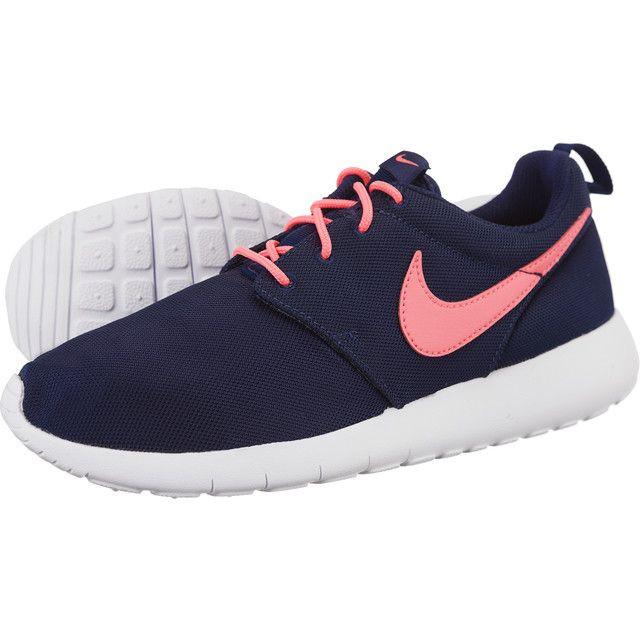 Nike Roshe One GS 411 - 38,5